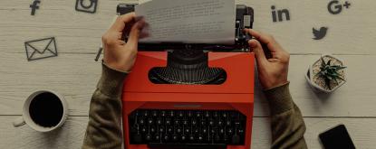 Storytelling: construindo conteúdos de impacto